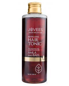 Jovees Herbals Amla & Beal Hair Tonic-100ml