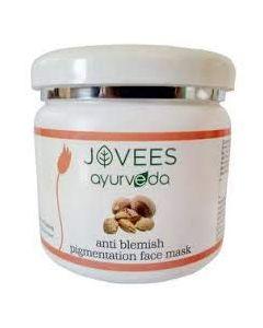 Jovees Herbals Anti Blemish Pack-400gm