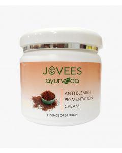 Jovees Herbals Anti Blemish Cream-400gm