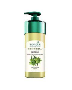 Biotique Bio Bhringraj-800ml