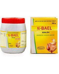 Nagarjun N-Bael 200 Gm