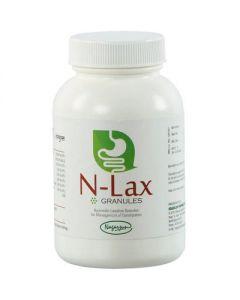 Nagarjun N-Lax 100 Gm