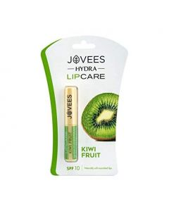 Jovees Herbals Hydra Lip Care Kiwi-2gm