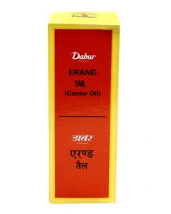 Dabur Erand tail-50ml