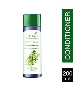 Bio Thyme (Thyme Conditioner)-200ml