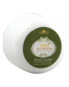 Sri Sri Quick Heal Cream-25gm