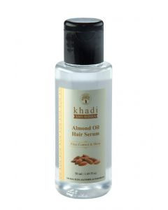 Khadi Shuddha Hair Serum-50ml