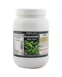 Herbal Hills Brahmihills-700 Capsules