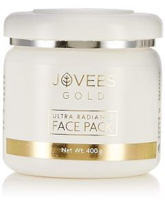 Jovees Herbals 24 Carat Face Pack-400gm