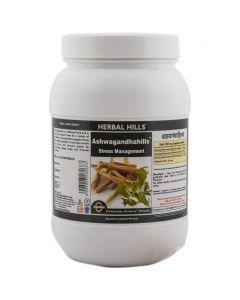 Herbal Hills ASHwagandhahills-700 capsule
