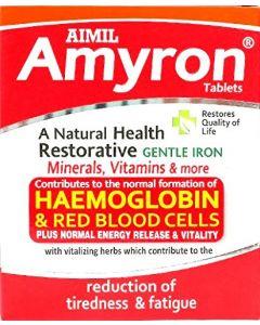 AIMIL Amyron-500tab