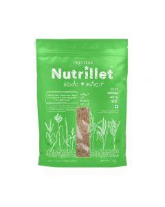 Pristine Organics Nutrillet Kodo Millet-1kg
