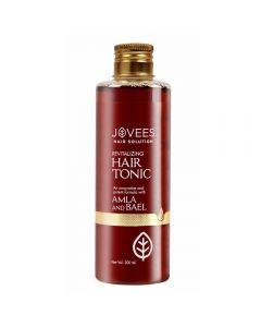 Jovees Herbals Amla & Beal Hair Tonic-200gm