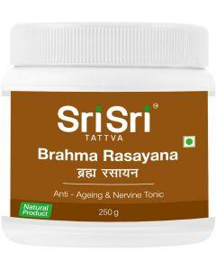 Sri Sri Tattva Brahma Rasayana-50gm