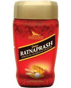 Dabur Ratnaprash- 900gm