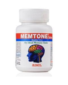 AIMIL Memtone-100tab