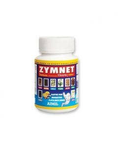 AIMIL Zymnet-100tab