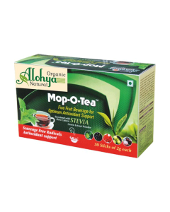 Alohya Mop-O-Tea-500ml