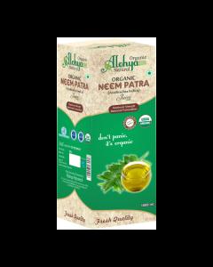 Alohya Neem Patra Juice-1000ml