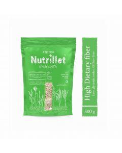 Pristine Organics Nutrillet Amaranth-500gm