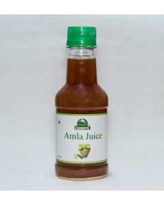 Cowboys Amla Juice-250ml