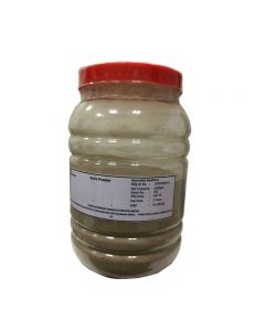 Kairali Amla Powder-1000gm