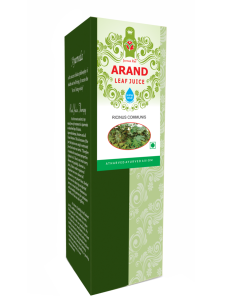 Axiom Arand patra swaras-500ml Pack of 2pc