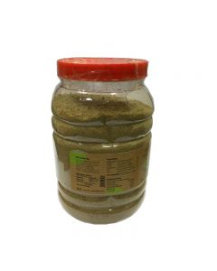Kairali Aarogya tea-1000gm