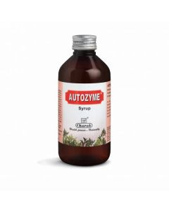 Charak Pharma Autozyme syrup-200ml
