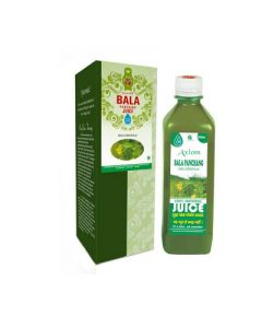 Axiom Bala Juice-500ml
