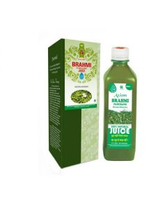 Axiom Brahmi Juice-500ml