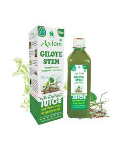 Axiom Giloye Juice-500ml