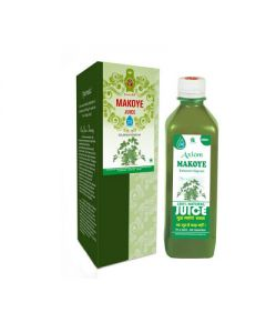Axiom Makoye Juice-500ml