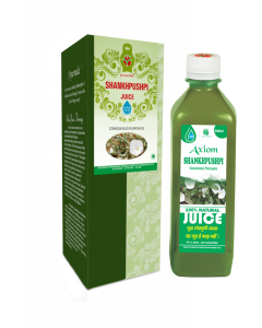 Axiom Shankhpushpi-500ml