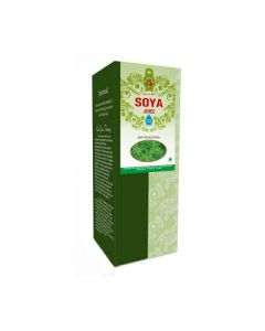 Axiom Soya Juice-500ml