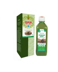 Axiom Sugarcane Root Juice-500ml