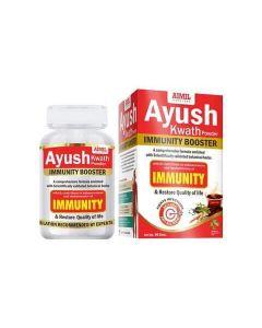 AIMIL Ayush Kwath Powder