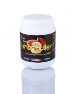 Adidev Shea Butter High Moisturizing Facial Cream-1000gm