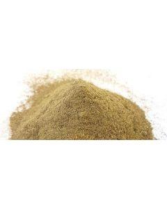 Bhringraj Leaves Powder-100gm