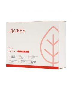 Jovees Herbals Fruit Facial Kit