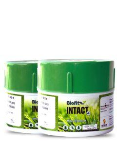 Netsurf Biofit INTACT-200gm