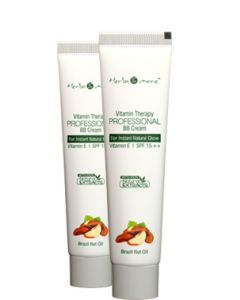 Netsurf Herbs & More BB Cream-30 gm