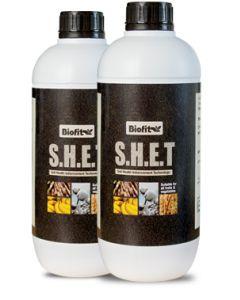 Netsurf Biofit S.H.E.T.-1ltr