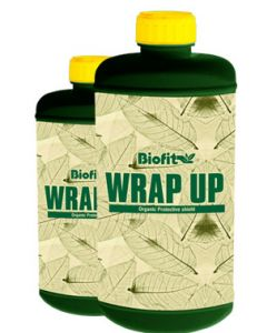 Netsurf Biofit Wrap Up-1ltr