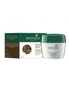 Biotique Bio Musk Root (Musk Root Pack)-230gm