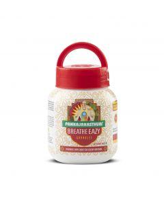 Pankajakasthuri Ayurvedic Breathe Eazy Granules-200gm