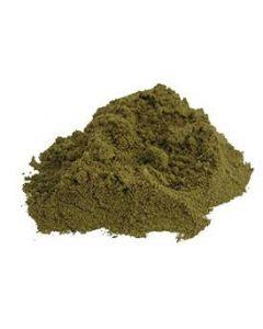 Chirayta Powder (Chiretta)-100gm