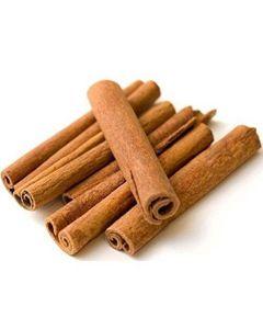 Cinnamon (Dalchini)-200gm