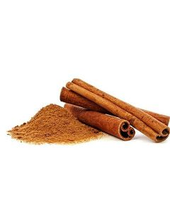 Cinnamon Powder (Dalchini)-200gm
