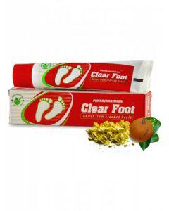Pankajakasthuri Clear foot - 25GM